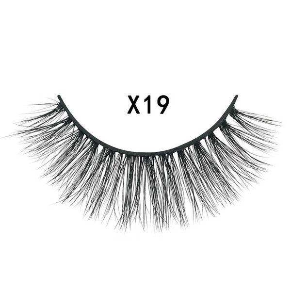 3D-X19