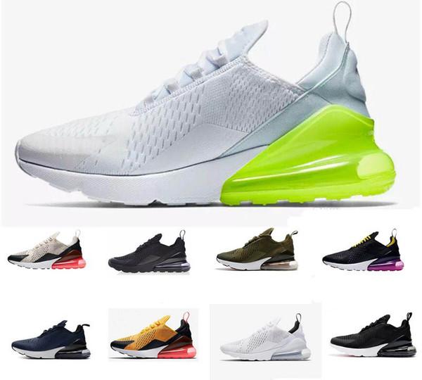 Zapatillas Casual Niño Edicion Limitada Nike Air Max 270