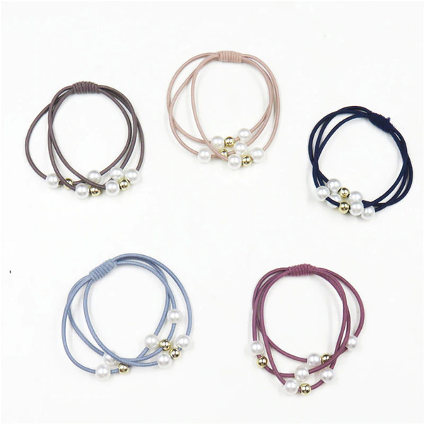 top popular 2020 New Arrival Hot Selling Good Quality Fashion Kids Hair Accessories For girl 2021