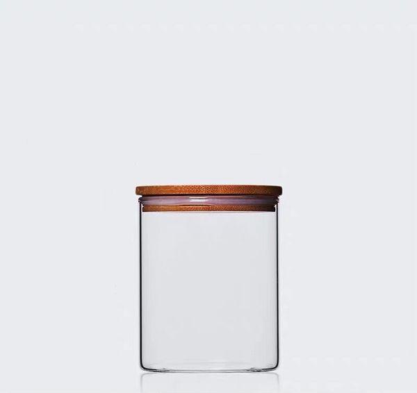 450 ml (bambú tapa)
