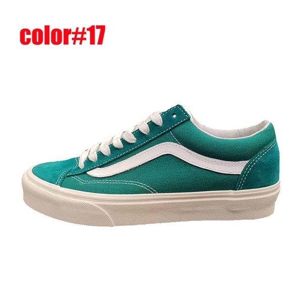 color#17