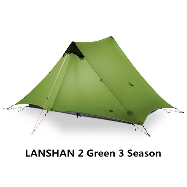 Green 2p 3 Season