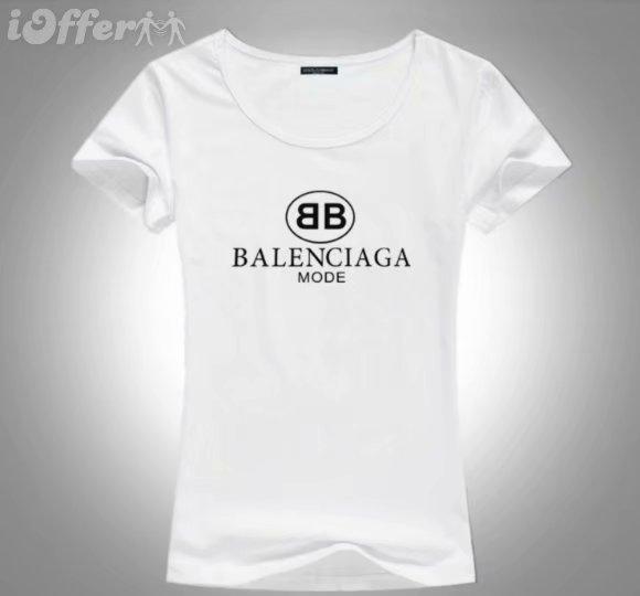 2019 La nueva marca más nueva Hot Instergram Trainagle T-shirts Mujeres Negro Blanco Hip Pop Asap Rocky Moda Algodón Camisetas Skareboards Streetwear