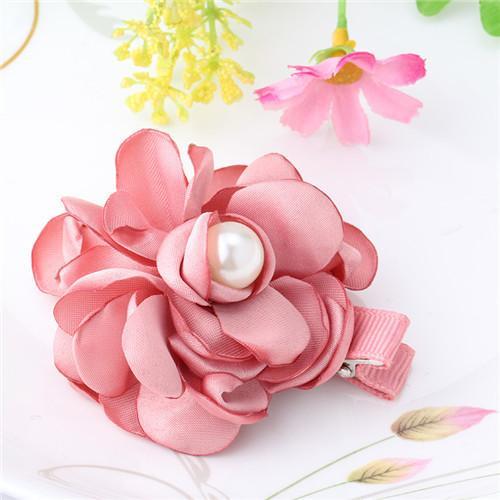 coreano rosa