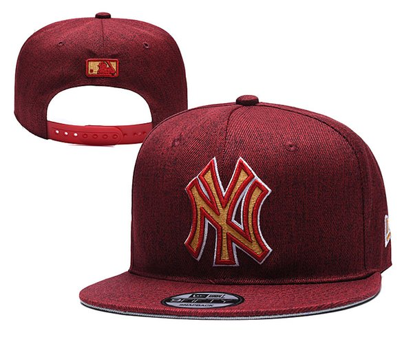 New arrival bone TISA lastkings snapback caps ALL Wool hats LK clippers baseball cap mens womens hiphop sport adjustable hat