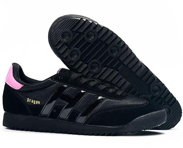 2019 Dalga Koşucu 700 V2 Erkek Koşu Ayakkabı Geode Statik Leylak Tuz Tuz Gri Gri Atalet Moda Kadınlar Spor Sneakers Ayakkabı Ile kutu 36-46