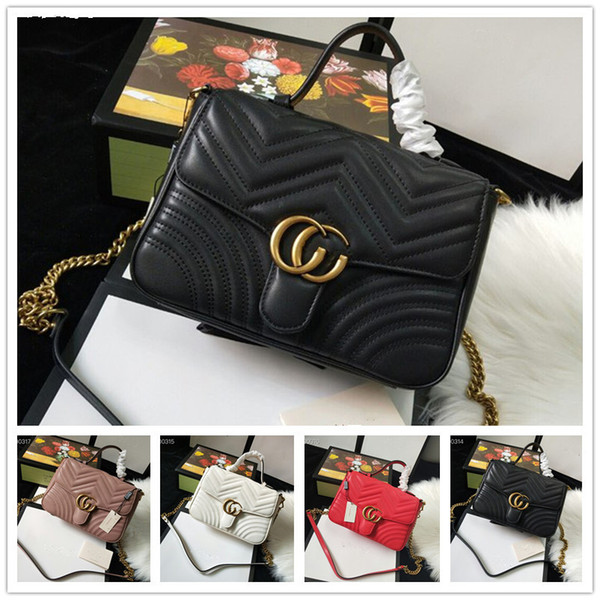 95328f36207 Luxury Brand Shoulder Bag Designer Best Selling Fashion Shoulder Bags  Leather Mini Casual Bags High Quality Handbag With Box Duffle Bags  Messenger ...