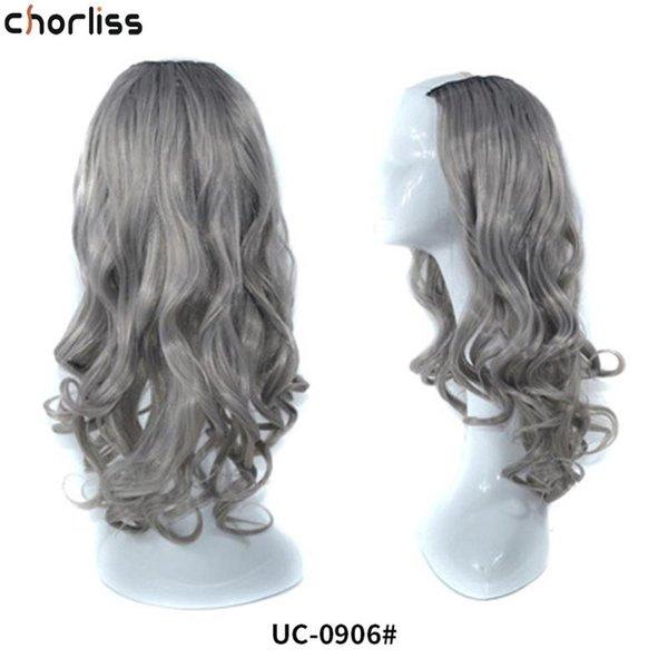 UC-0906