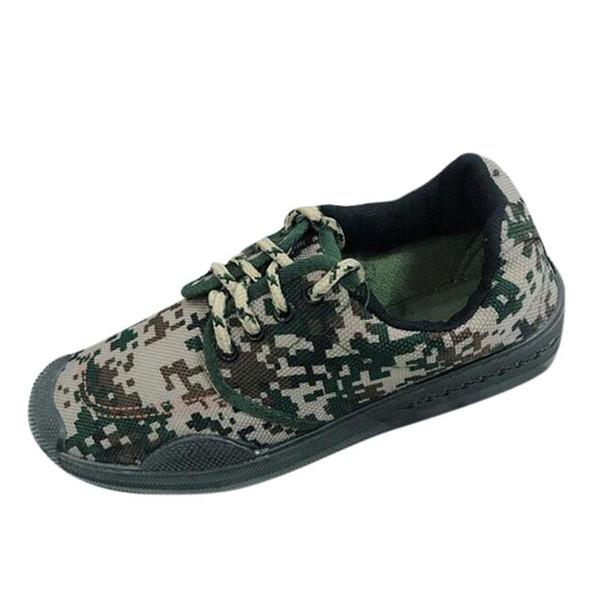 Chaussures femme Liberation Chaussures à lacets travail non-Slip Wearable Toile Mode Ladie femmes de haute qualité Loisirs