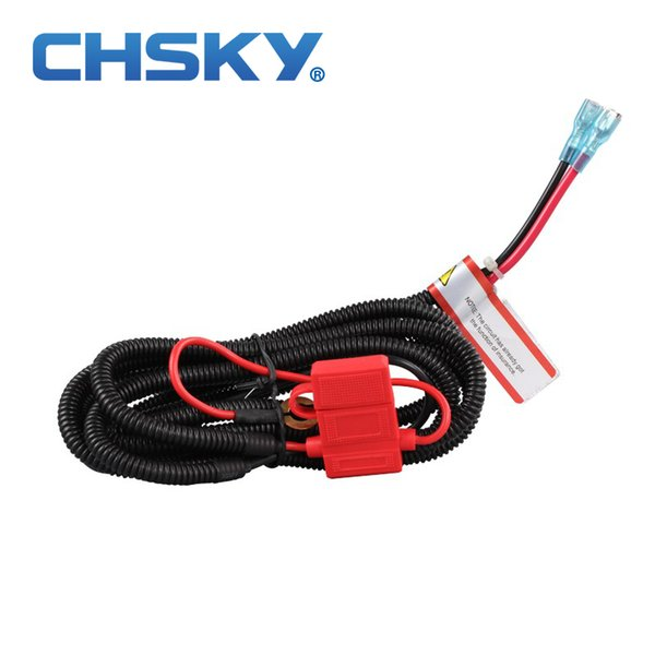2019 CHSKY High Quality Wiring Harness Suitable For Car USB Charger on cigarette lighter design, cigarette lighter oil, cigarette lighter diagram, cigarette lighter tumblr, cigarette lighter lighting, cigarette lighter receptacles, cigarette lighter inverter, cigarette lighter splitter, cigarette lighter sockets, cigarette lighter connections, cigarette lighter tool, cigarette lighter wire, cigarette lighter igniter, cigarette lighter harness, cigarette lighter pos neg, cigarette lighter pinout, cigarette lighter connector, cigarette lighter blue, cigarette lighter fuses, cigarette lighter heating elements,