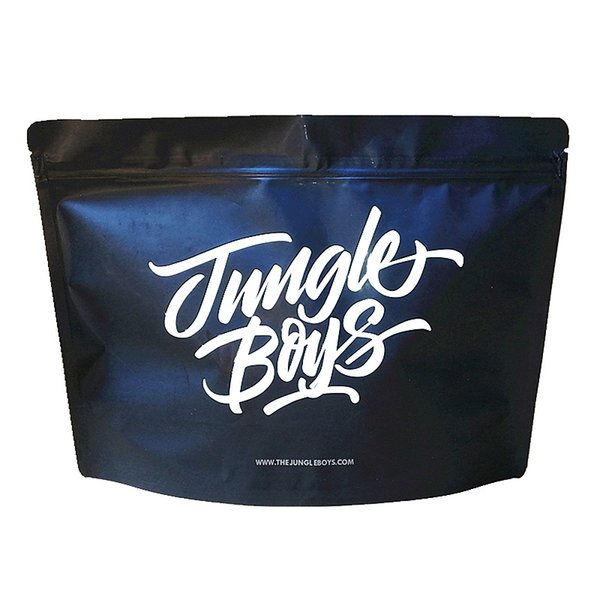 talla L bolsa de Jungle Boys