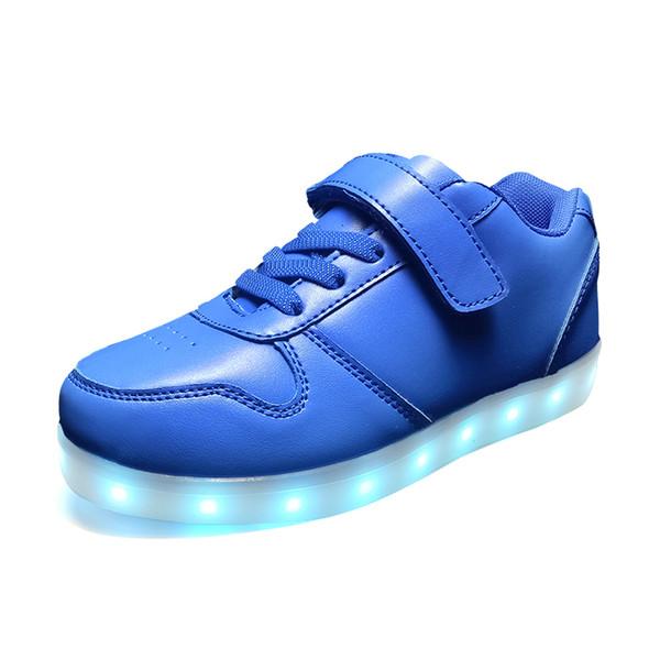 1122 Blue
