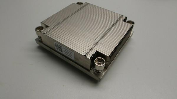 0F645J CPU-Kühlkörper Für R310 / R410-Server F645J R410-Prozessor-Kühlkörper R310-Server-CPU-Kühlkörper