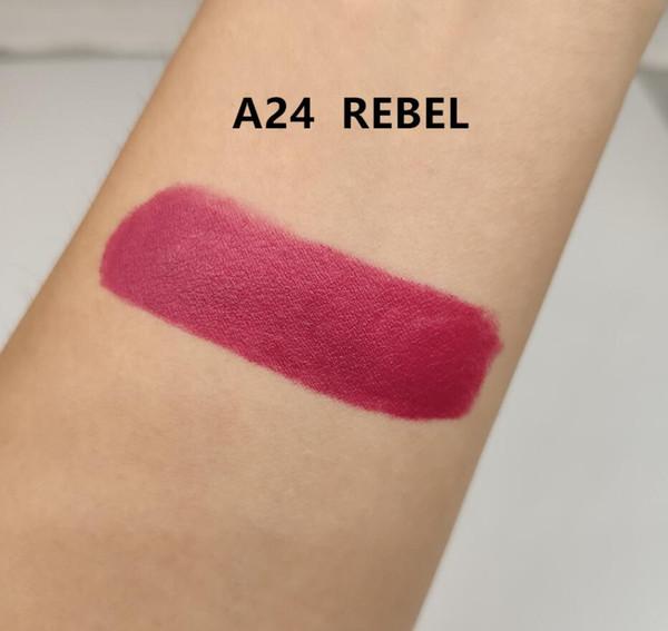 A24 REBEL