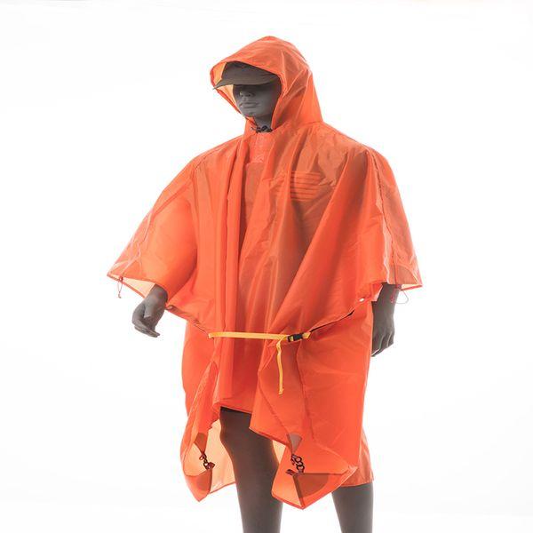 210T orange