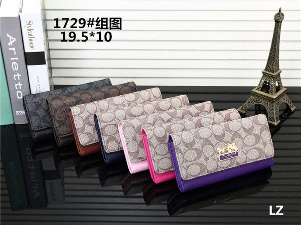 2019 neue koreanische Version der wilden Umschlagbeutel Mini-Kette Handtasche Schultertasche Messenger Handtasche Gezeiten 5221