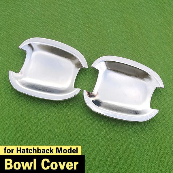 Bowl for Hatchback