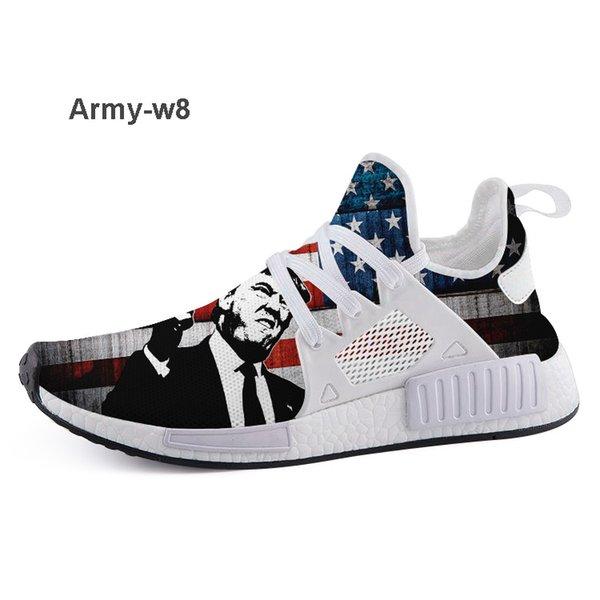 Army-w8