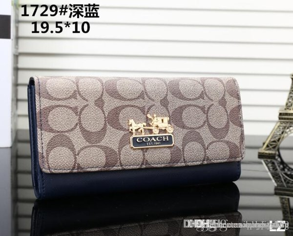 1729 LZ Best price High Quality women Ladies Single handbag tote Shoulder backpack bag purse wallet