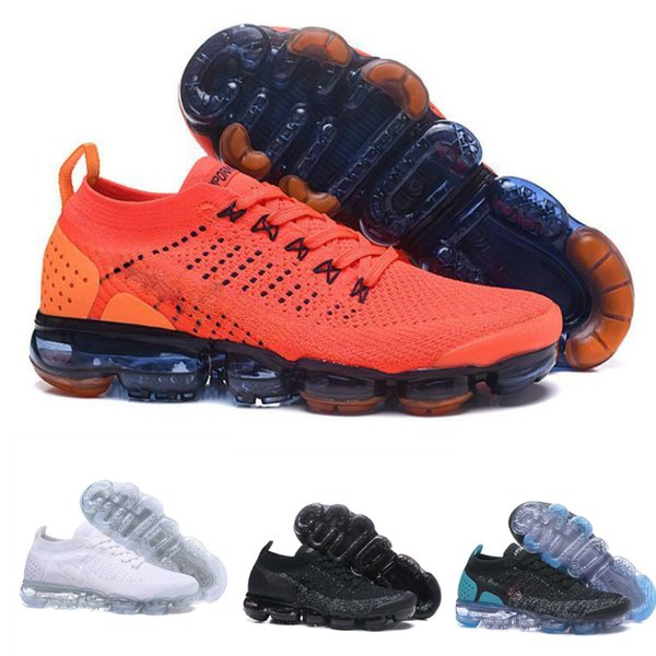 Max Basketball Gold Men Shoes Sandel Nmd Nike Grey Cactus Slipper Damen Vast 2 0 Air Fila Designer Weiß Dusty Asics Vapormax Off Großhandel White BHM 4RjL5A3q