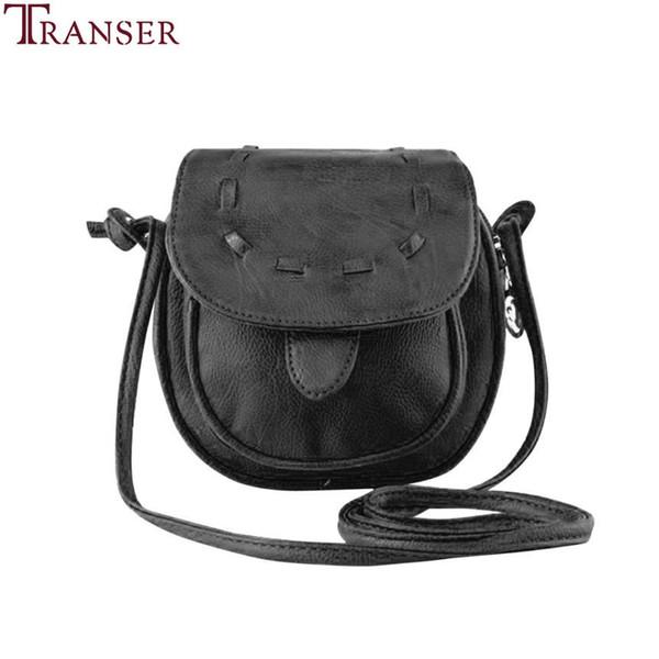 Cheap Transer Lovely Cute Girl Pu Leather Mini Small Adjustable Shoulder Bag Handbag wholesale A23 30