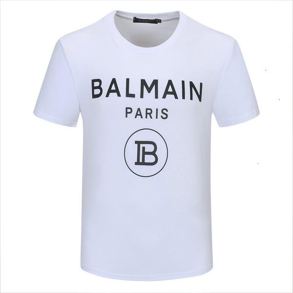 Mens T-shirt maglietta casuale formato casuale M-4XL confortevole e traspirante WSJ000 # 121248