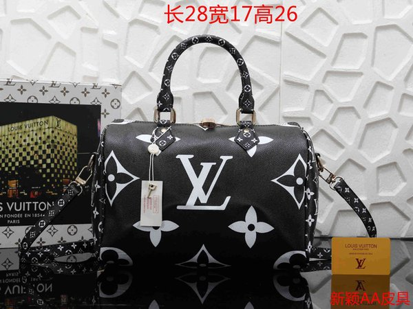 M40392 XXY Best price High Quality women Ladies Single handbag tote Shoulder backpack bag purse wallet BBBBB8