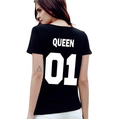 Nero-queen