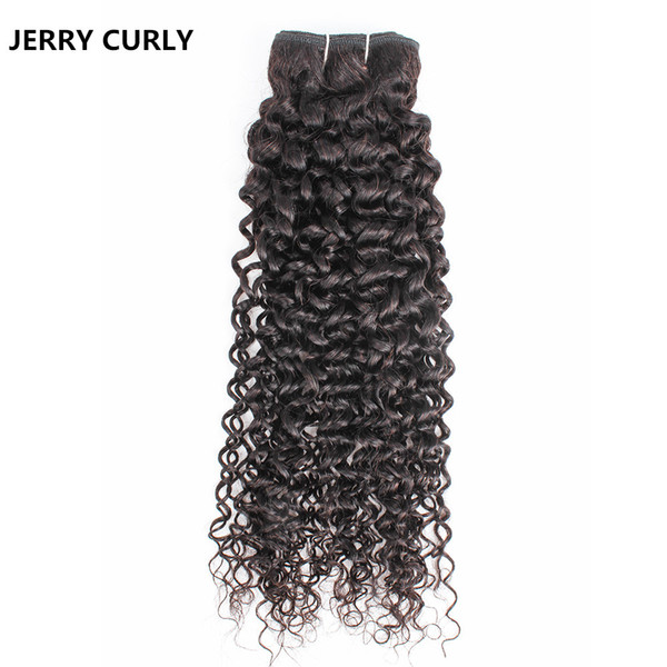 Jerry Curly.