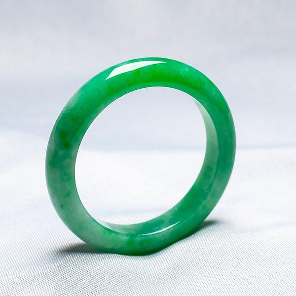 62-63mm yeşil