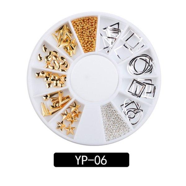YP-06