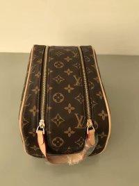 Sacs à main de luxe en cuir de mode pour femmes de haute qualité sac à dos en cuir pour femmes Chaîne sac à bandoulière dames sacs à main cross Body sac # 1012