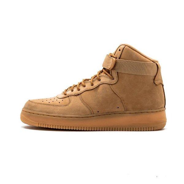 zapatos para 002