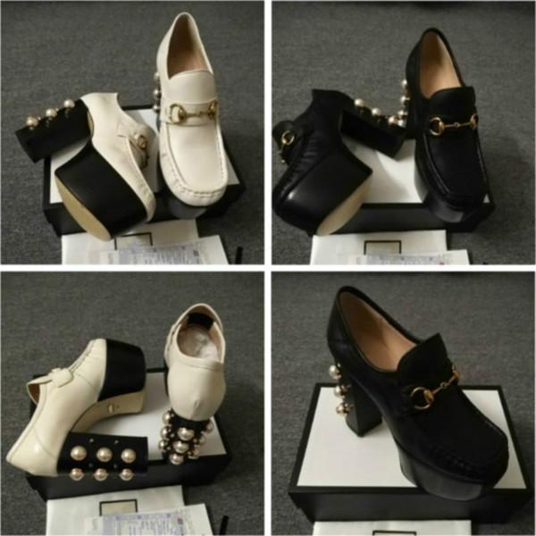 Nuevos zapatos de mujer de alta calidad vendedores calientes color sólido tacones altos sandalias de estilo clásico tamaño 35-41