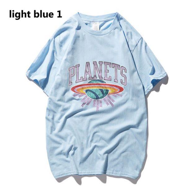 Işık blue1