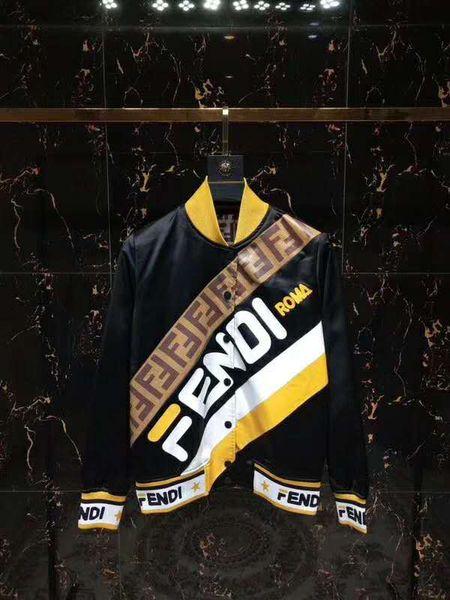 BGM мужчины спортивная толстовка с капюшоном и кофты черный белый Осень Зима Бегун спортивный костюм Мужские спортивные костюмы спортивные костюмы набор плюс размер M-3XL