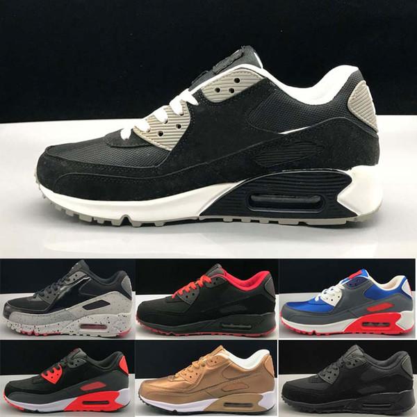 Mode Billig NIKE AIR MAX Damen Sneaker Schuhe Sportschuhe Gr