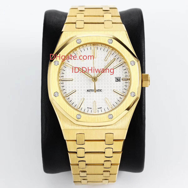 الذهب الأبيض +