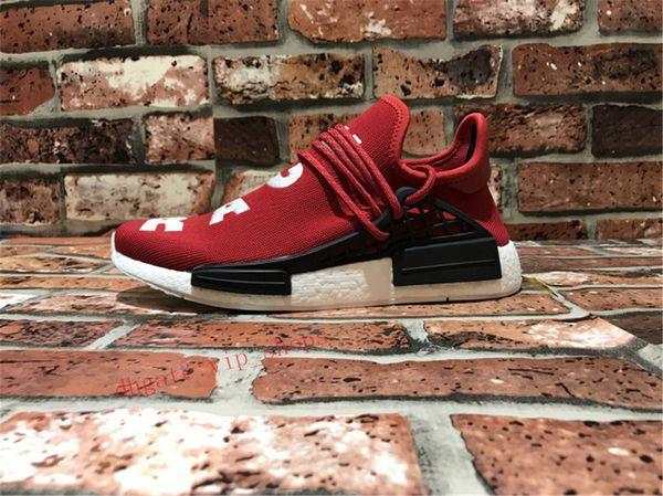 scarpe-5024
