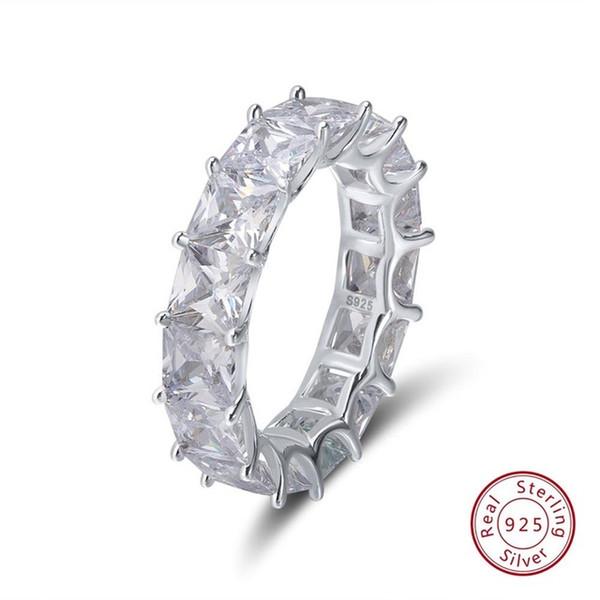 SR48 Silver