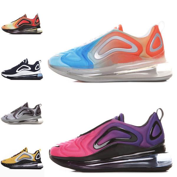 closer at unique design factory authentic Design Max Hommes Air De Sport Bas Femme Acheter Nike Multi ...