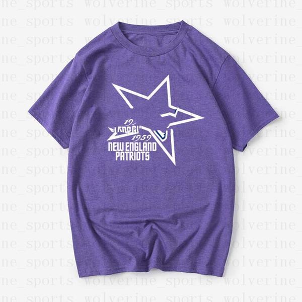 тренировочный костюм с коротким рукавом из хлопчатобумажной дышащей быстросохнущей здоровой и удобной футболки американского футбола 091156457814