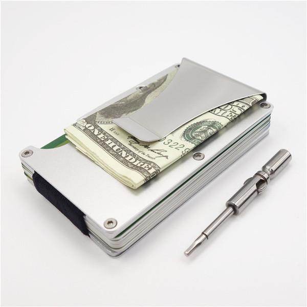 argent inoxydable