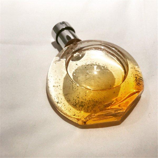 orange 100 ml / pcs