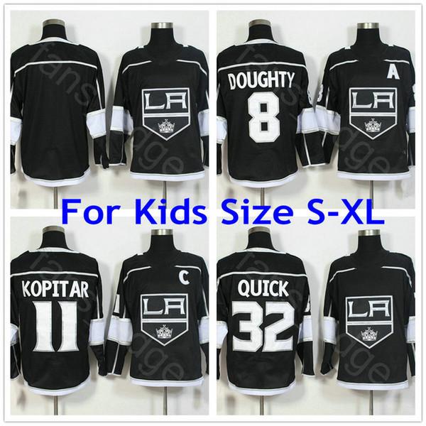 Solo per bambini S-XL