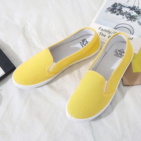 Yellow5.5