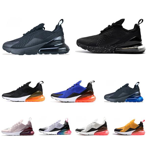 Новые кроссовки 2019новые мужчины женщины уличная обувь кроссовки черные белые спортивные амортизирующие подушки кроссовки требуемое оливковое серебро Metalli 36-45