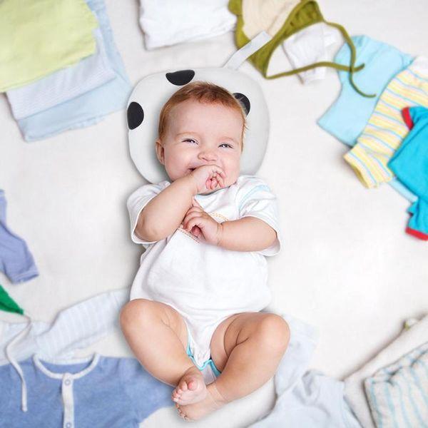 2pcs/set U-shaped Newborns Pillow Baby Room Nursing Cotton Feeding Waist Cushion Maternity Baby Breastfeeding Pillow For Infant