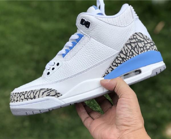 Blanco Valor Azul Cemento Gris