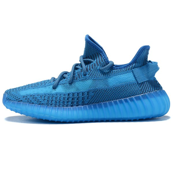 A47 Blau 36-45